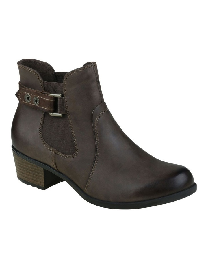 Town 2 Stone Boot image 3