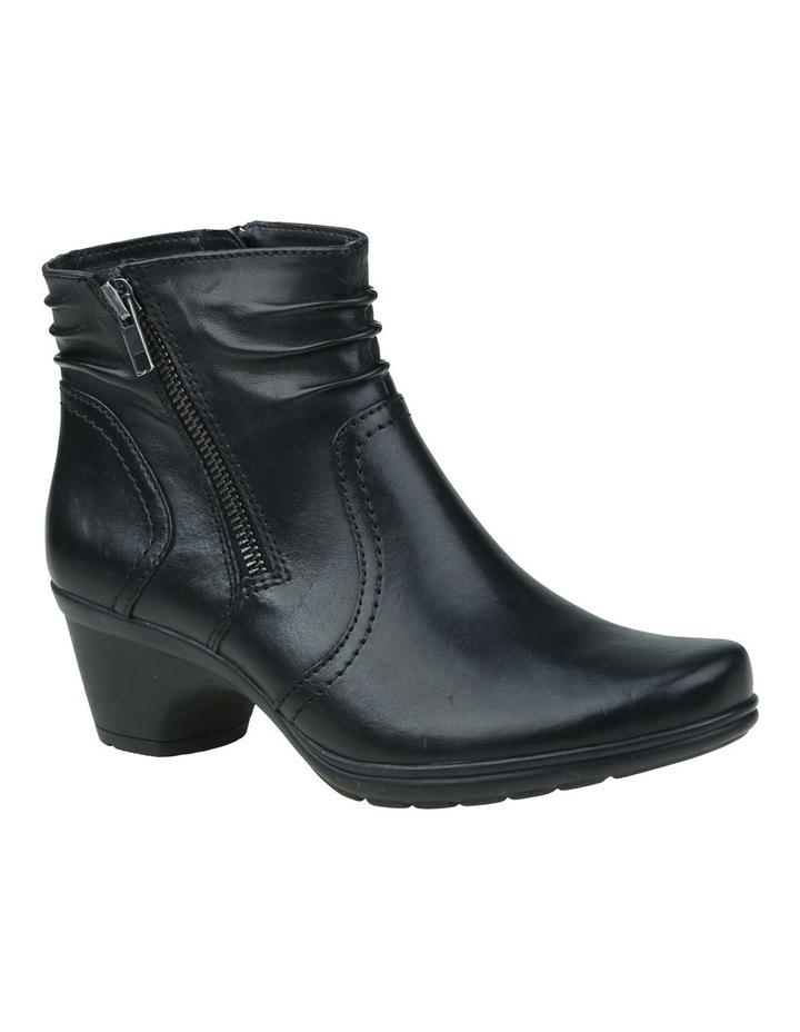 Mace Black Boot image 2