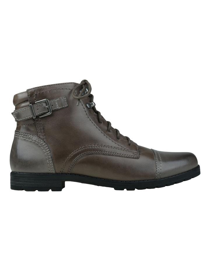 Deka2 Taupe Boot image 1