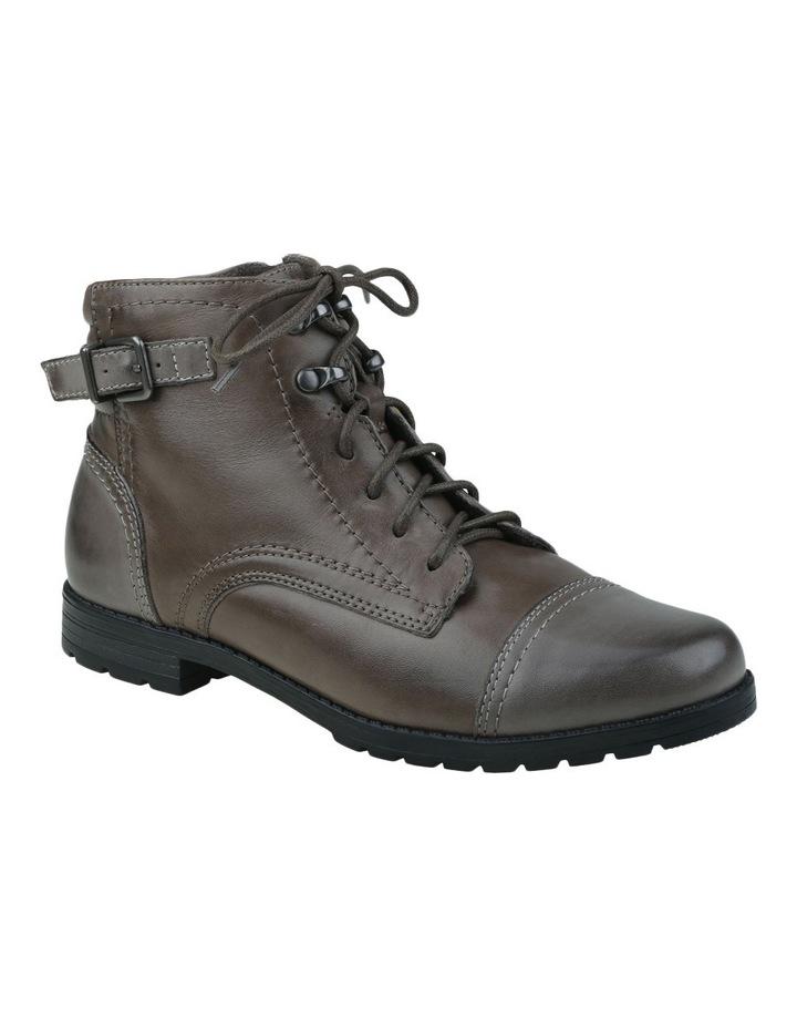 Deka2 Taupe Boot image 2