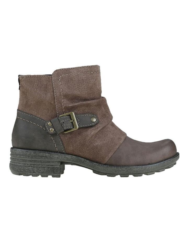 Planet Shoes Peyton Stone Boot image 1
