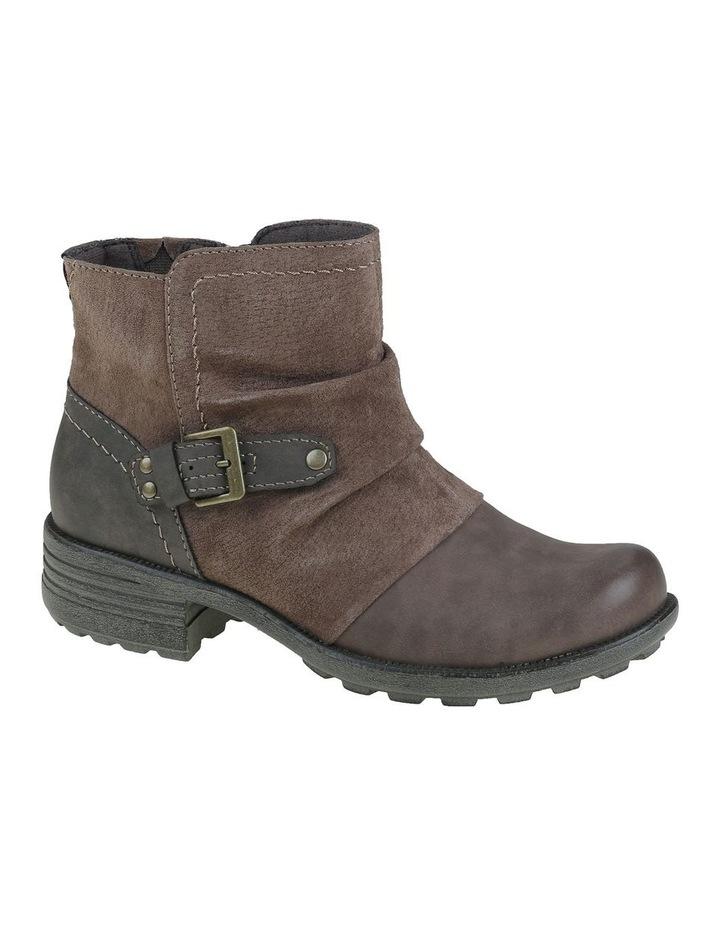 Planet Shoes Peyton Stone Boot image 2