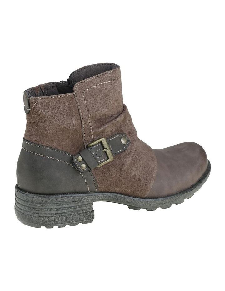 Planet Shoes Peyton Stone Boot image 3