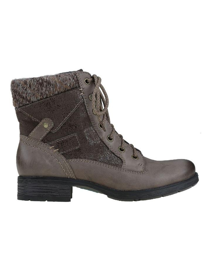 Planet Shoes Marieka Stone Boot image 1