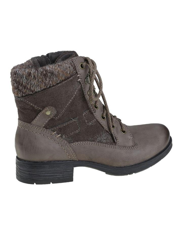 Planet Shoes Marieka Stone Boot image 3