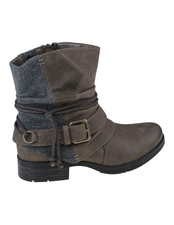 Planet Shoes Planet Shoes Maddy Stone Boot Myer