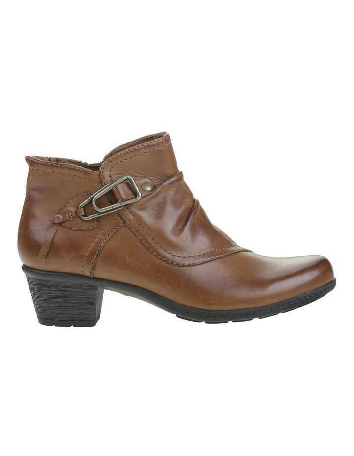 Planet Shoes Tatum Alpaca Boot image 1