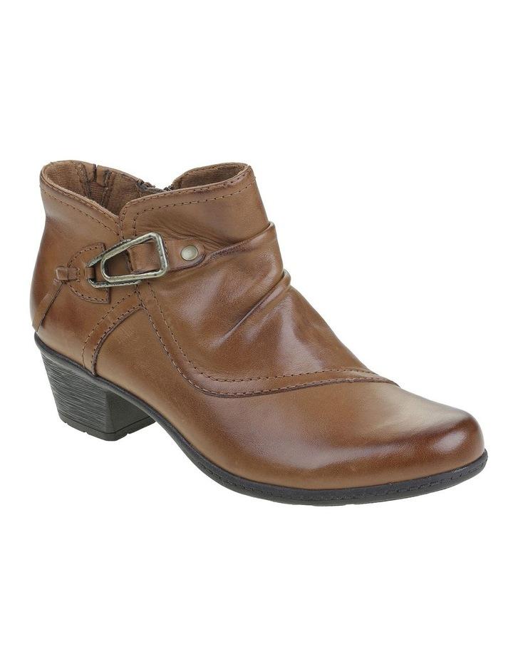 Planet Shoes Tatum Alpaca Boot image 2