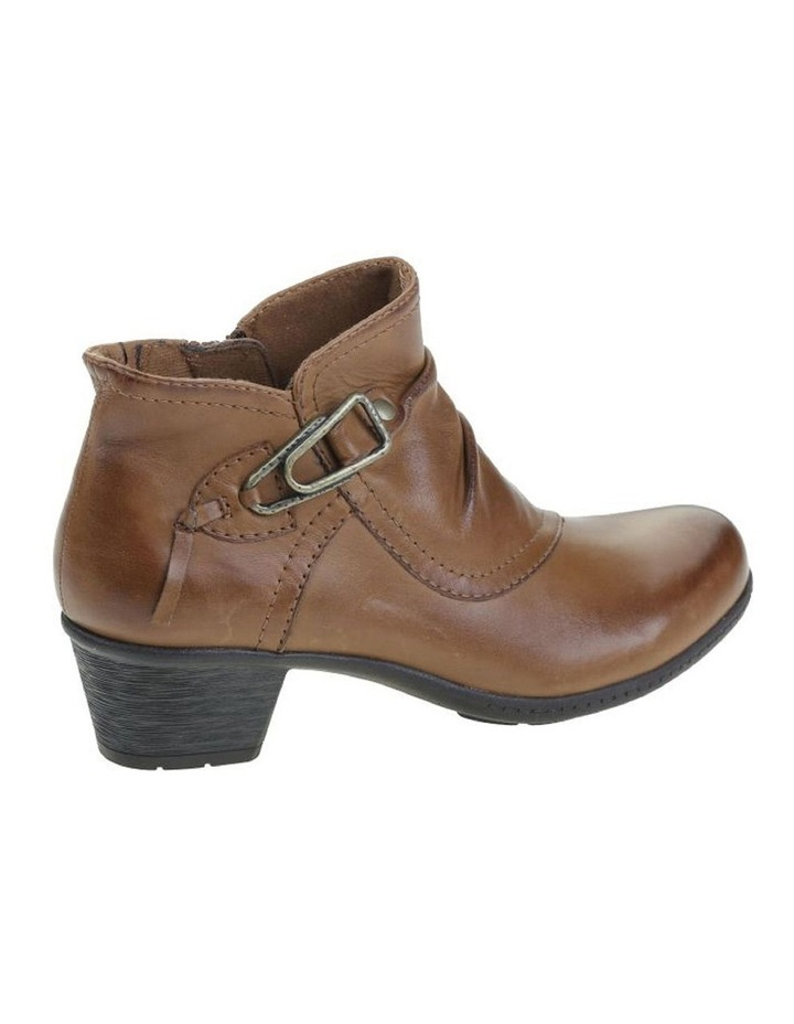 Planet Shoes Tatum Alpaca Boot image 3