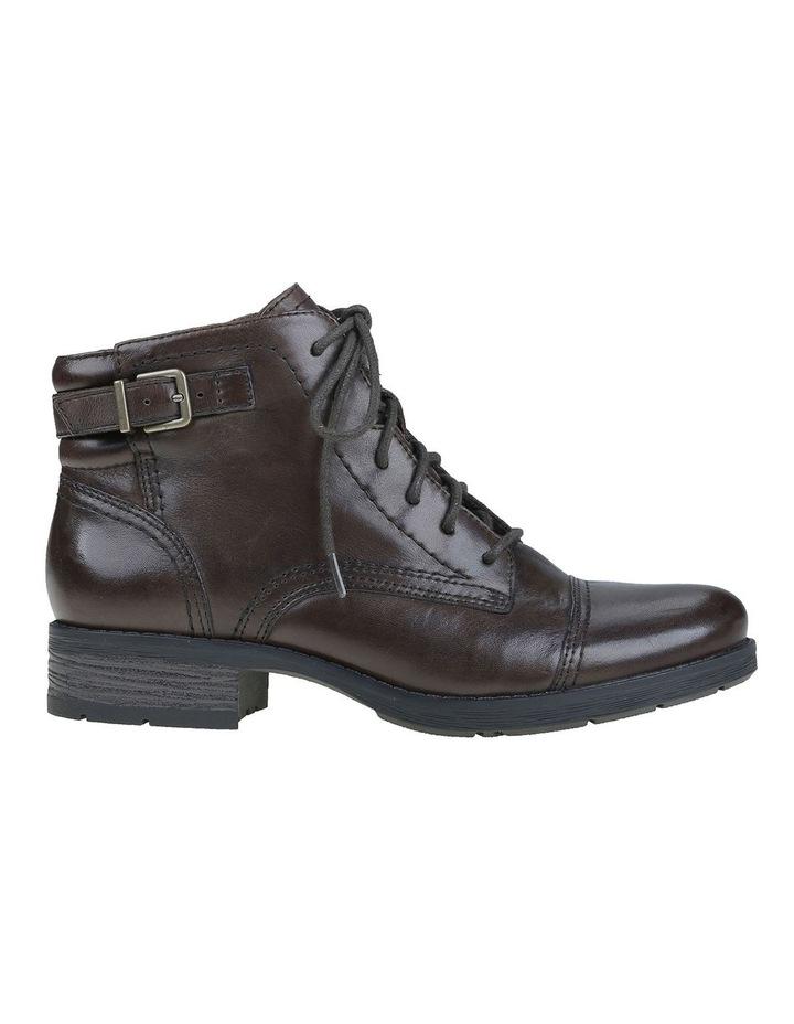 Planet Shoes Melanie Bark Boot image 1