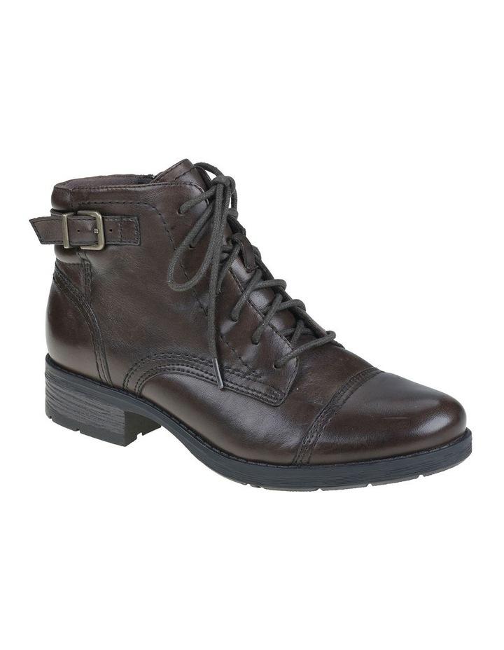 Planet Shoes Melanie Bark Boot image 2
