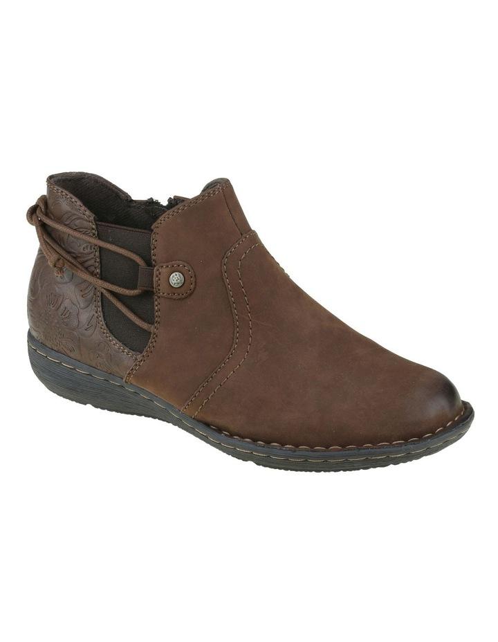 Waterloo Bark Boot image 1