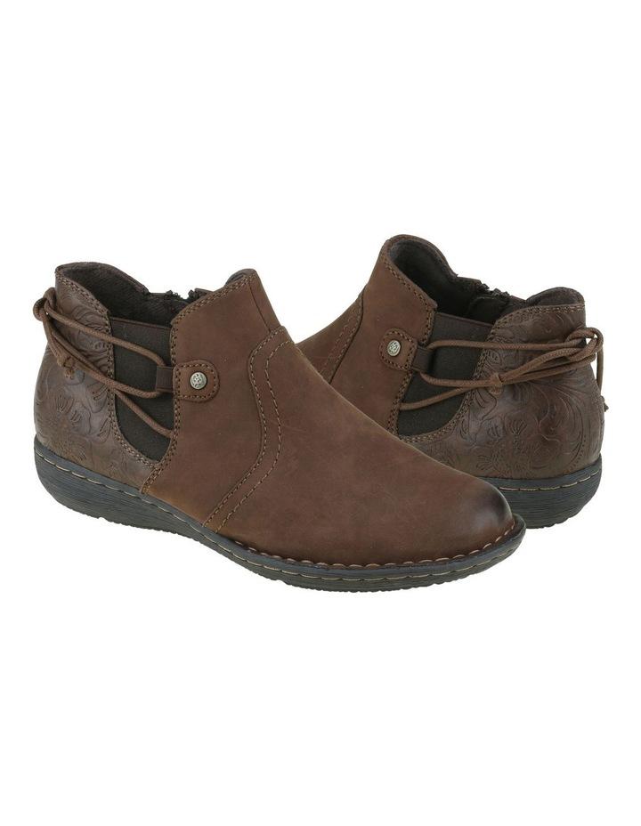 Waterloo Bark Boot image 2