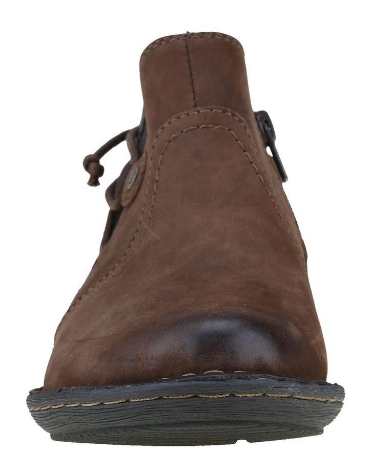 Waterloo Bark Boot image 3