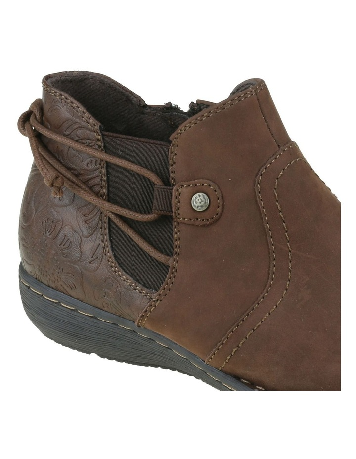 Waterloo Bark Boot image 4