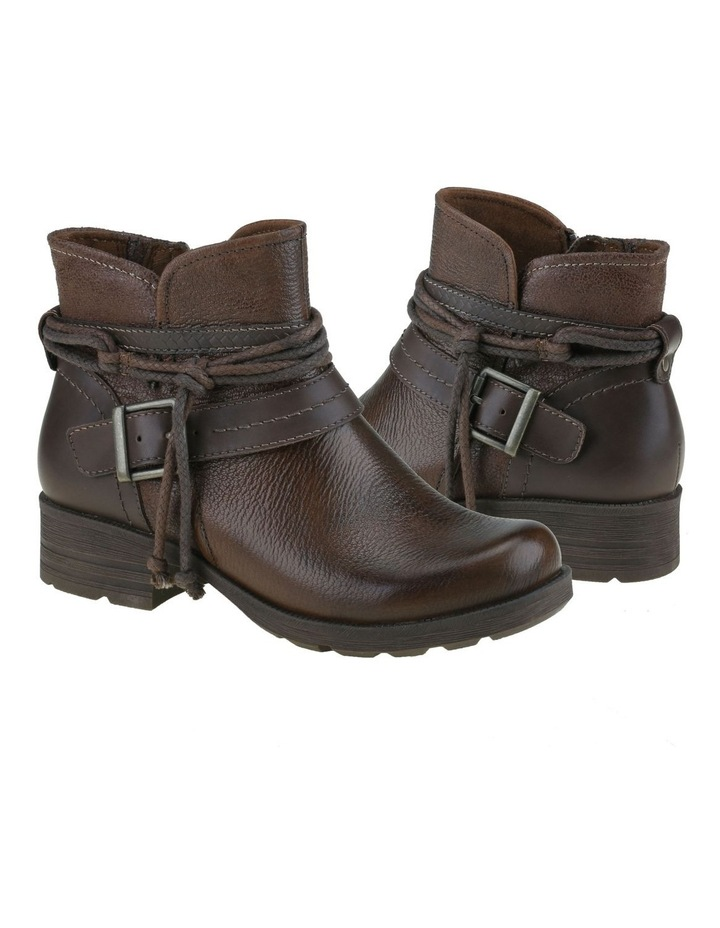 Leeds Almond Boot image 2