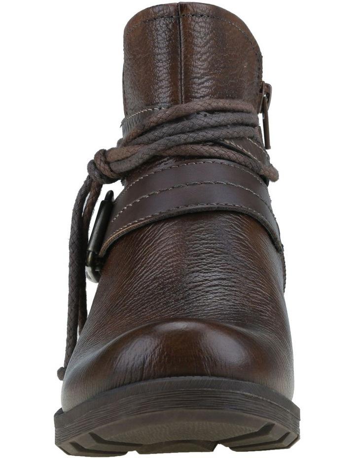 Leeds Almond Boot image 3