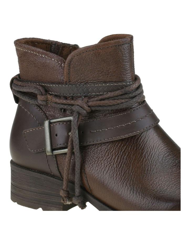 Leeds Almond Boot image 4