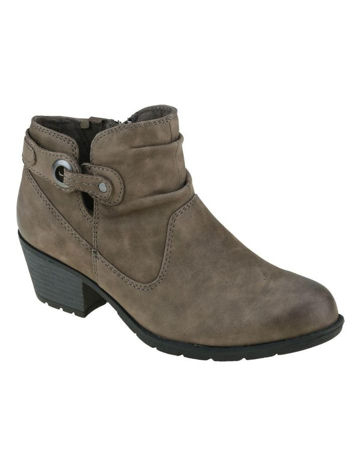 Hale Stone Boot image 1
