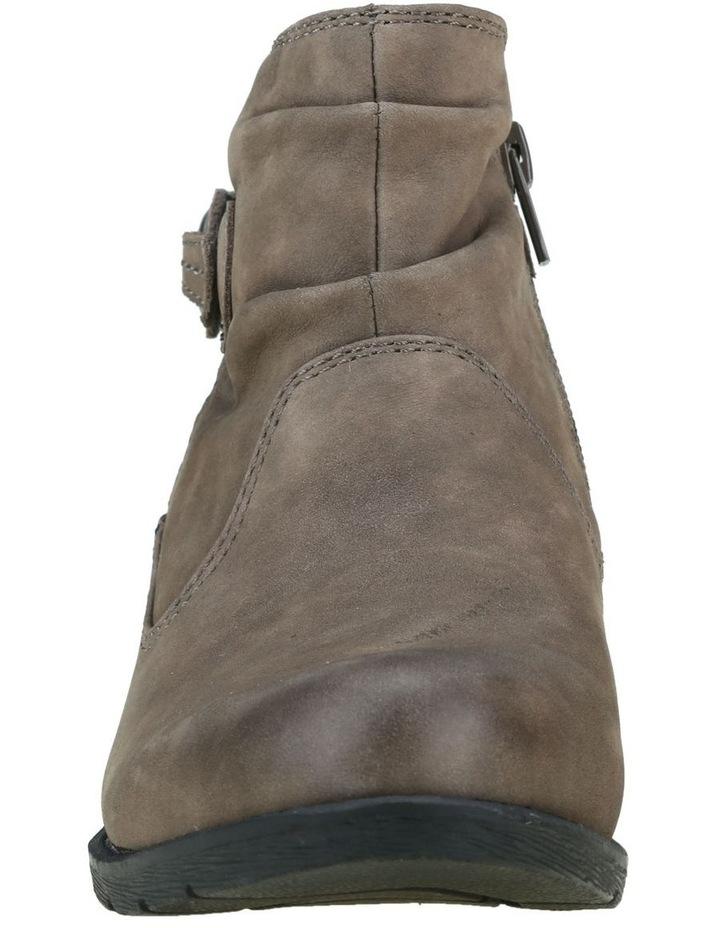 Hale Stone Boot image 3