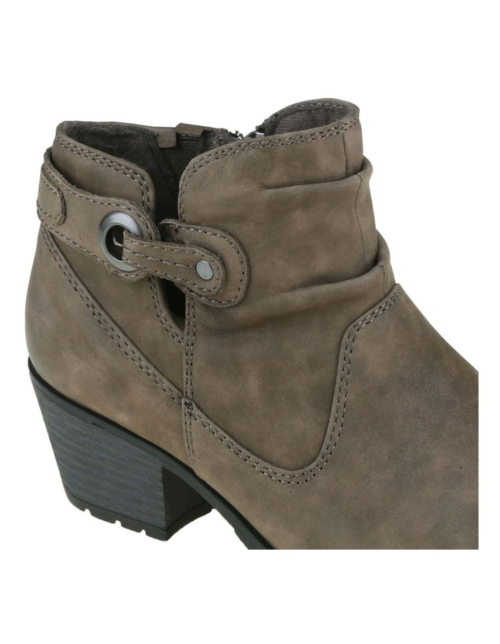 Hale Stone Boot image 4
