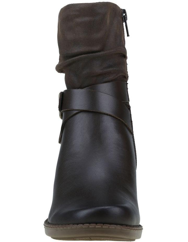 Kew Bark Boot image 3