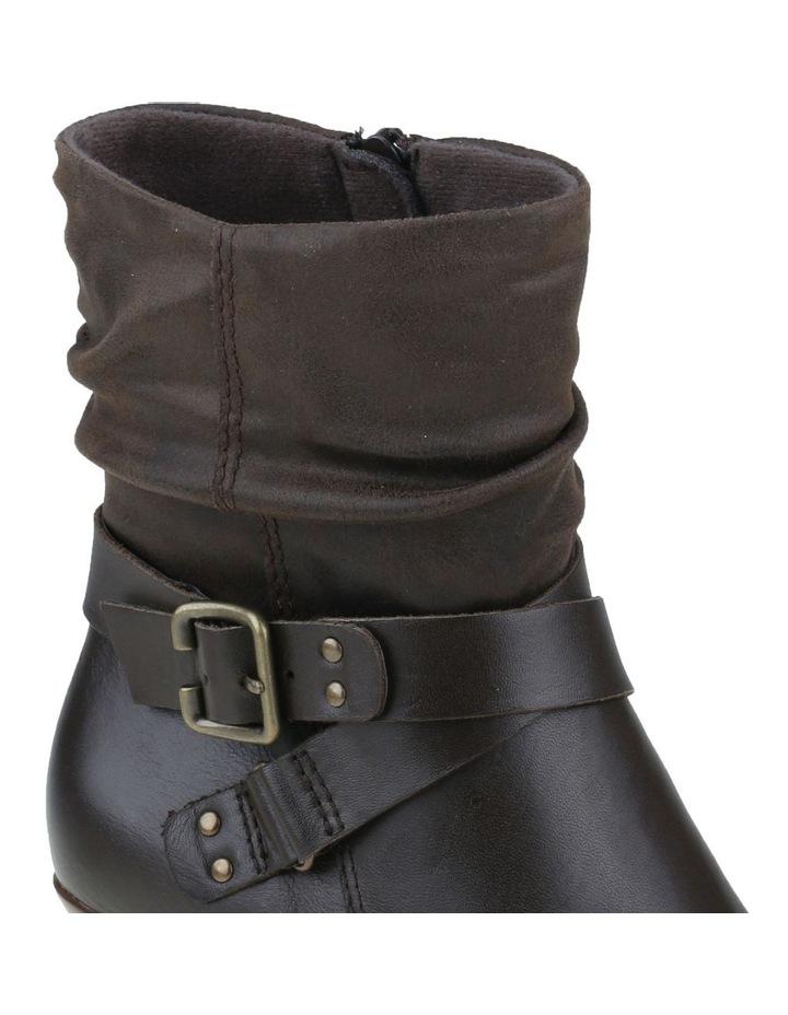 Kew Bark Boot image 4