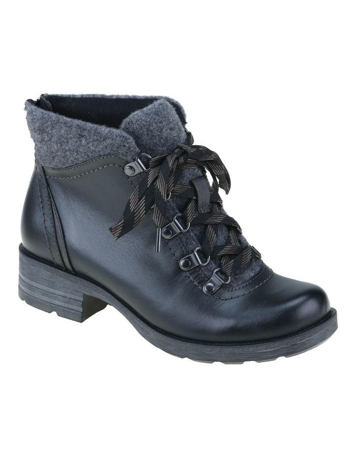 London Boot image 1