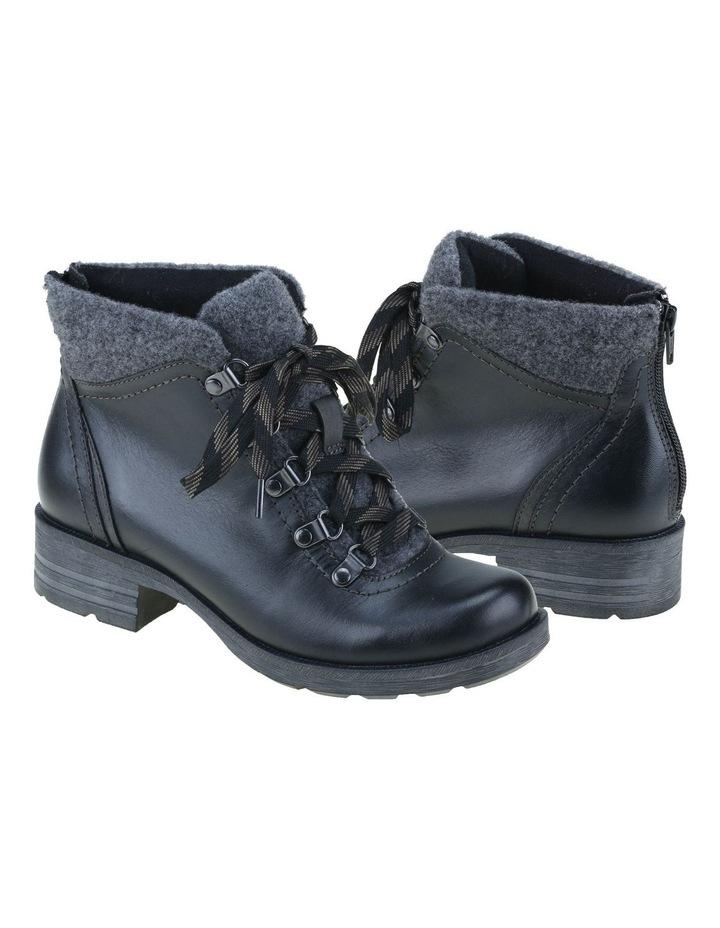 London Boot image 2
