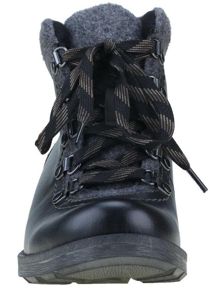 London Boot image 3