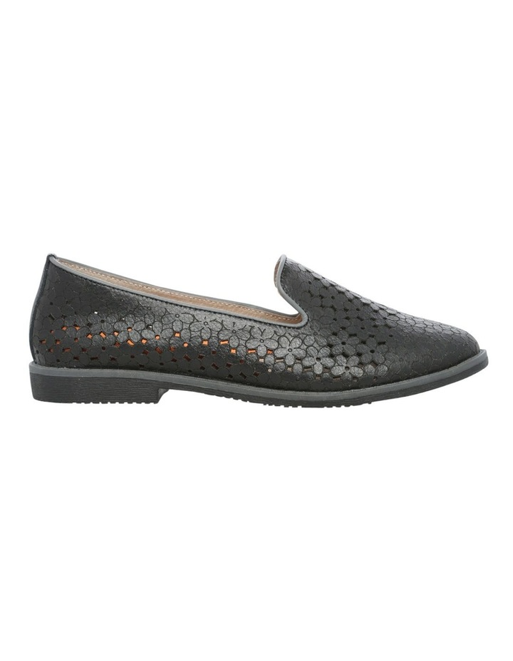 Cosita Black Loafer image 1