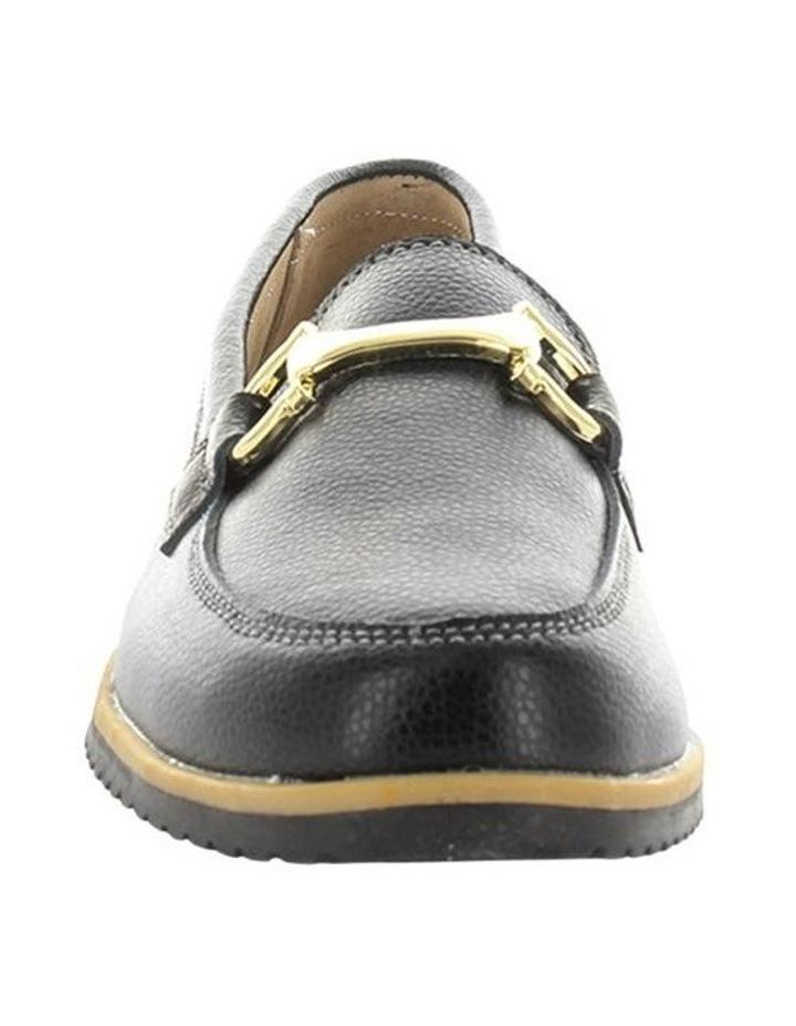 Cressy Flat Shoe image 3