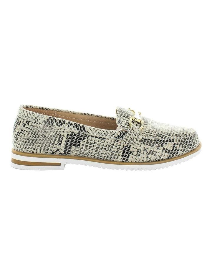 Cressy Flat Shoe image 1