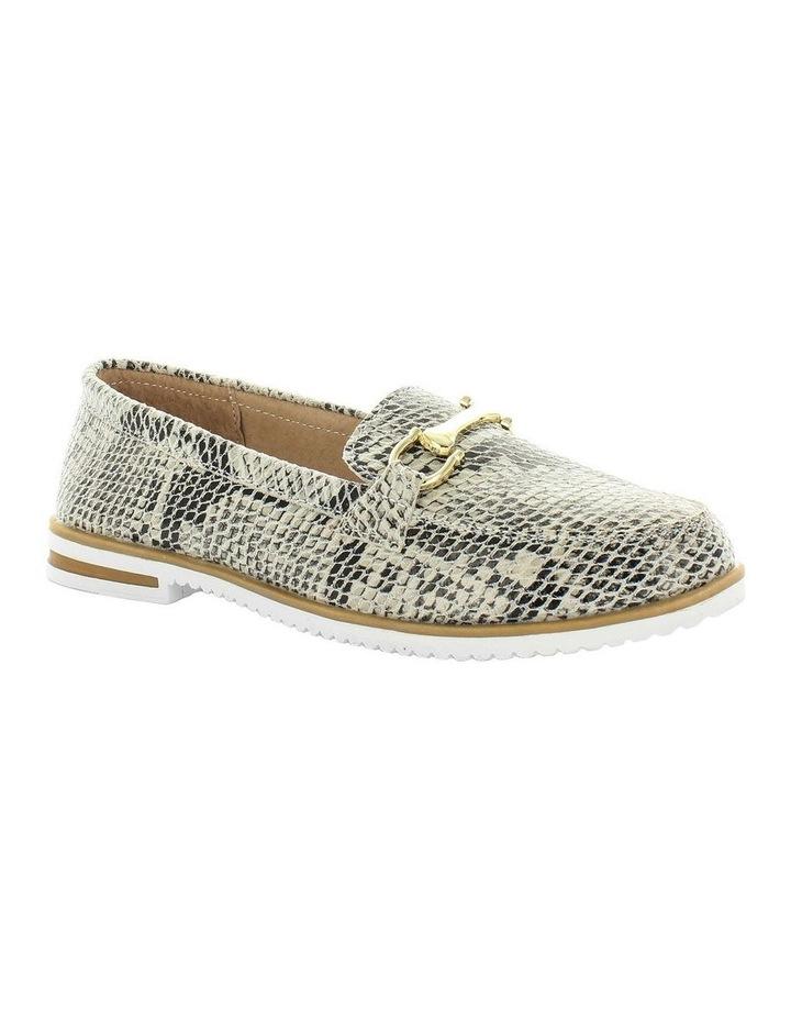 Cressy Flat Shoe image 2