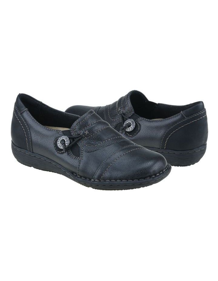 Planet Windsor Leather Shoe image 2