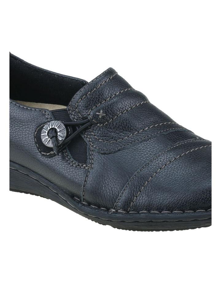 Planet Windsor Leather Shoe image 3