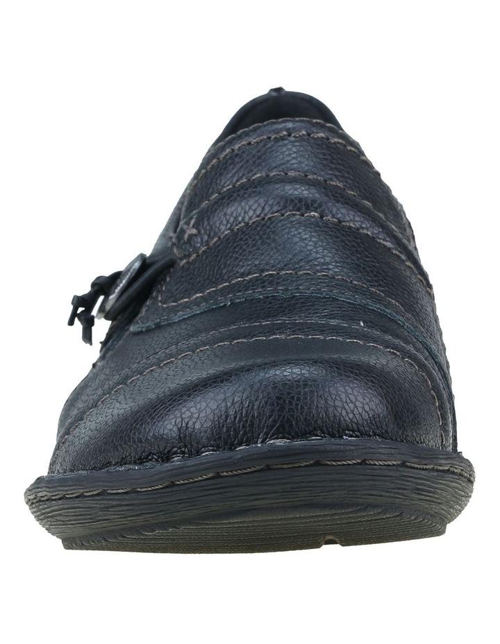 Planet Windsor Leather Shoe image 4