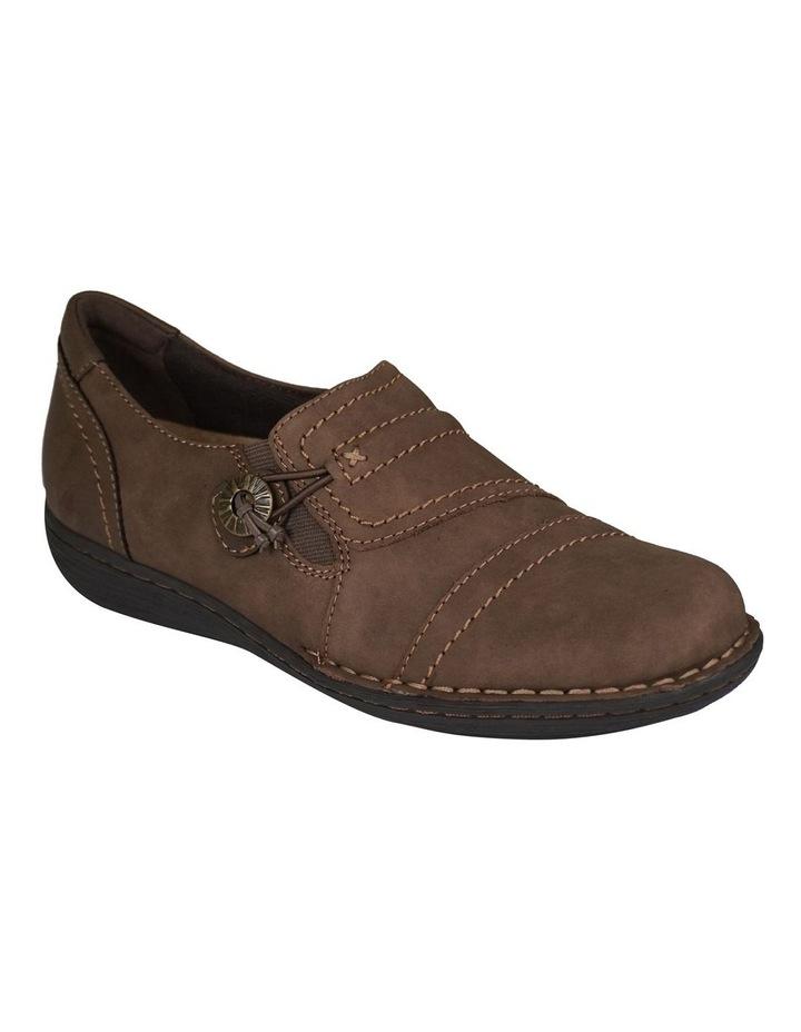 Planet Windsor Leather Shoe image 1