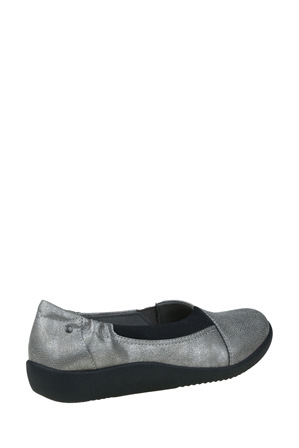 Planet Shoes - Gerty 2 Graphite Pump