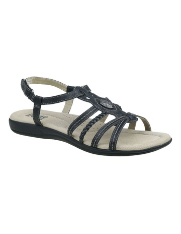 3a1b7262d Wide Fit   Comfort Shoes For Women