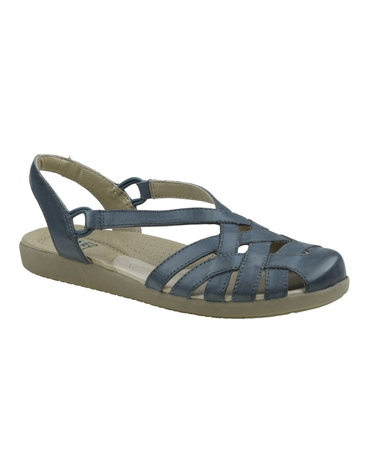 Bird Blue Sandal image 2