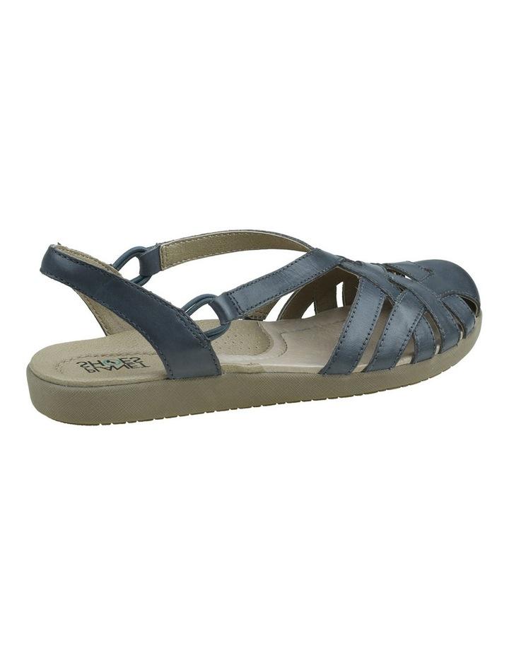 Bird Blue Sandal image 3