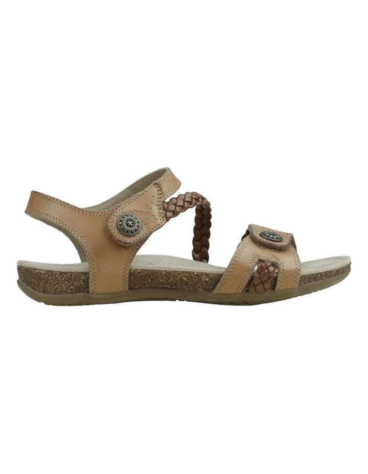 Mae Honey Sandal image 1