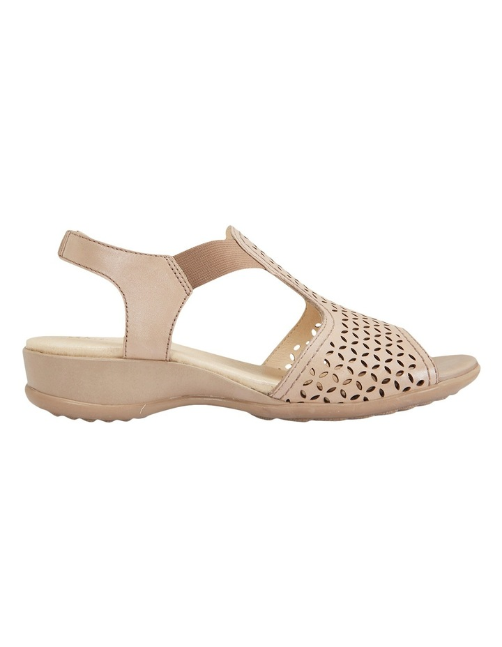 Champion Neutral Glove Sandal image 1