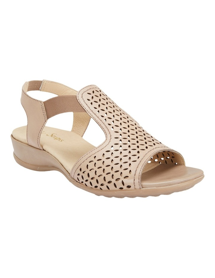 Champion Neutral Glove Sandal image 4