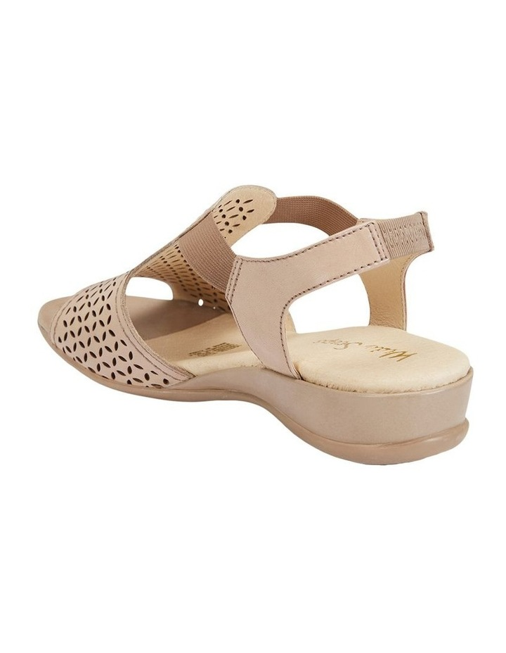 Champion Neutral Glove Sandal image 5