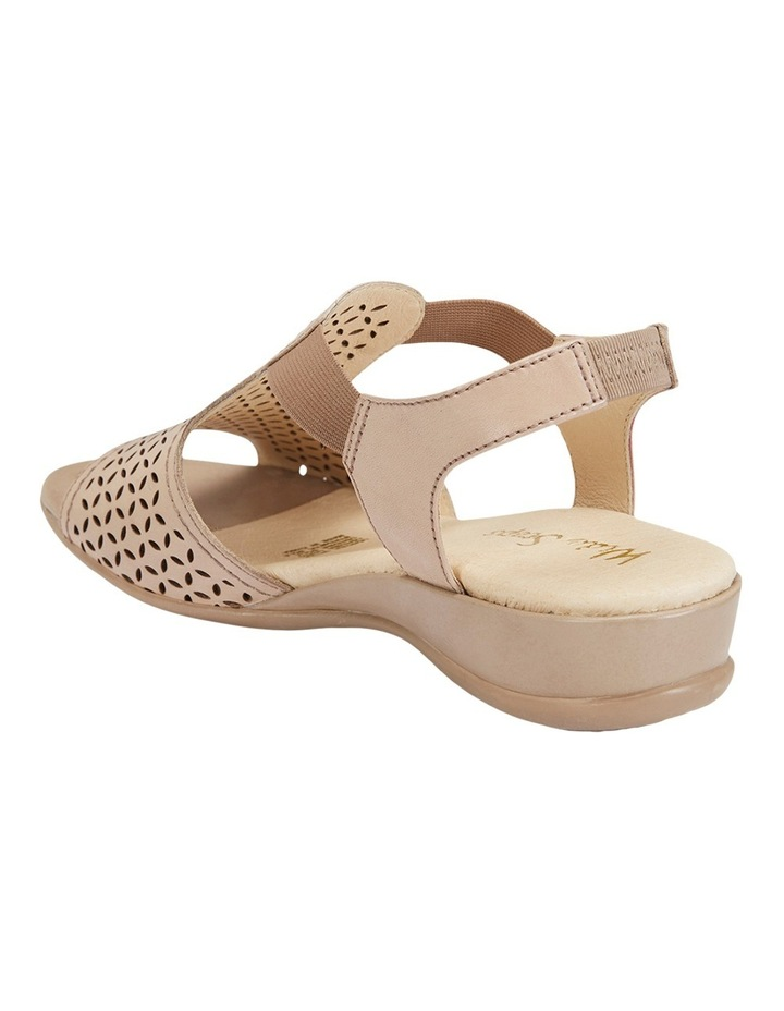 Champion Neutral Glove Sandal image 6