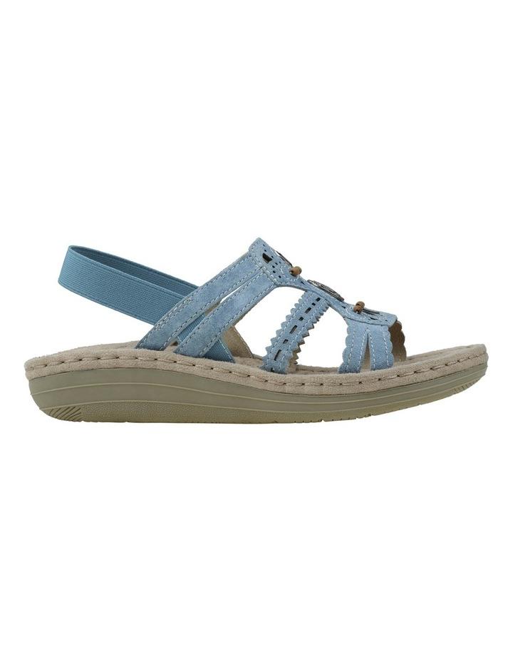 Bar Blue Sandal image 1