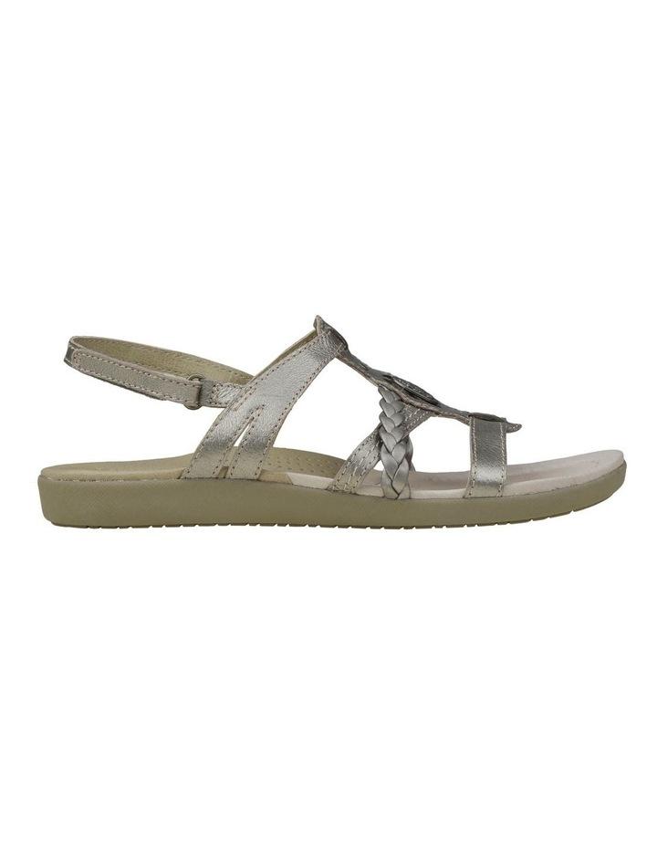 Boost Platinum Sandal image 1