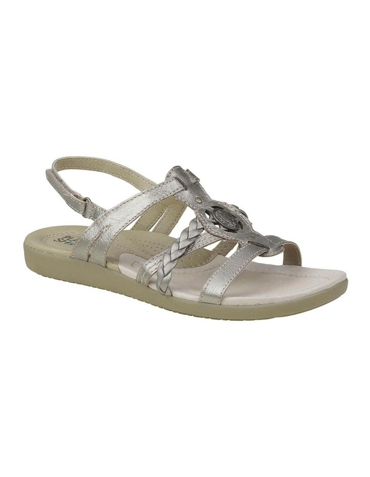 Boost Platinum Sandal image 3